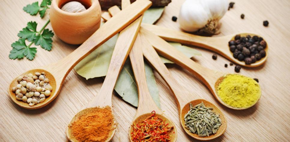 Jenis Obat Herbal Yang Paling Laris Jika Di Jual Di Internet