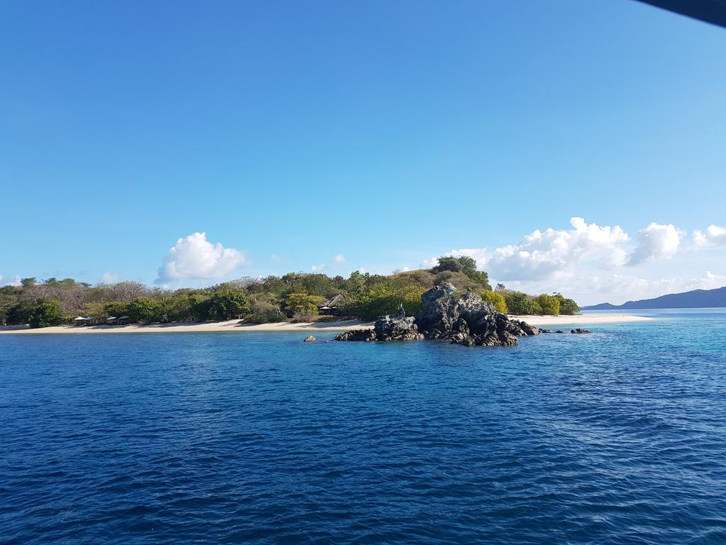 Best Places to Visit in Labuan Bajo